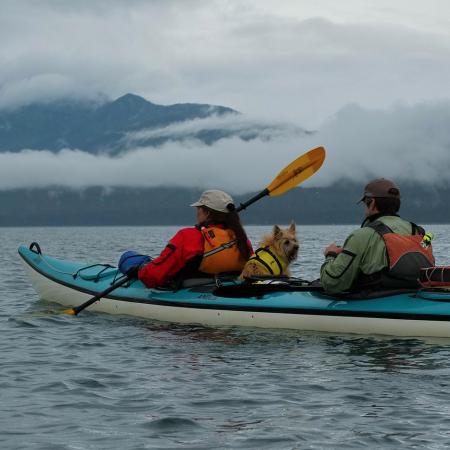 kanu-kayak-rafting-ausruestung