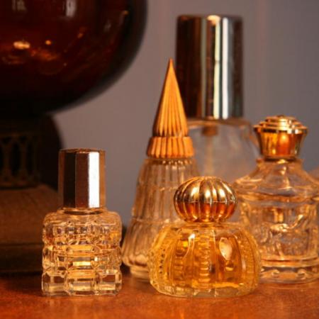 parfum-duft