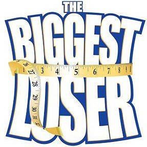 The-biggest-loser-logo-grafik