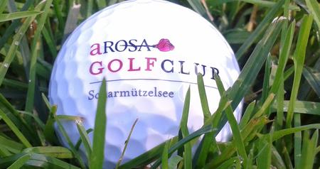 arosa-golfclub-scharmuetzelsee