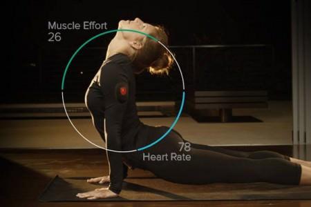 Athos-fitness-apparel-to-measure-fitness