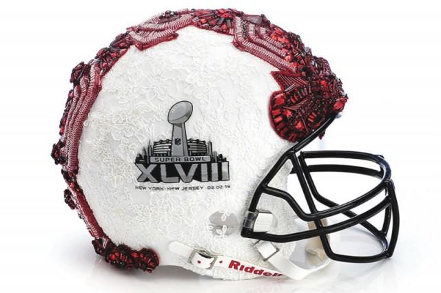 Badgley_Mischka_football_helmet-800x533