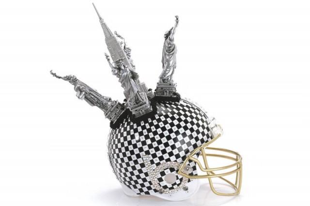 Bloomingdales_football_helmet-800x533