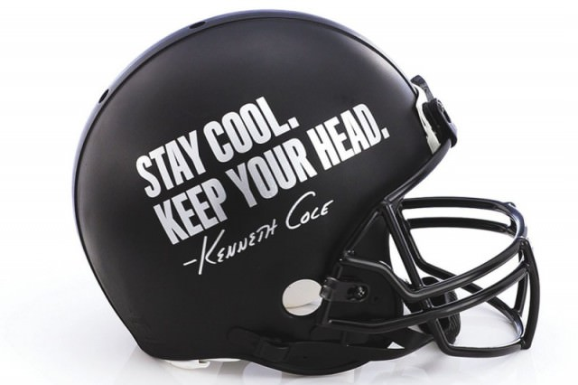 Kenneth_Cole_football_helmet-800x533
