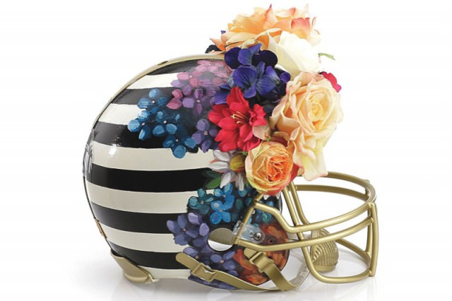 Nicole_Miller_football_helmet-800x533