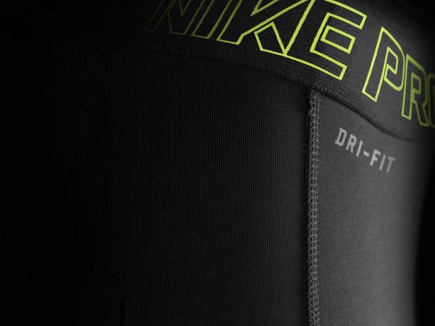 Nike-Pro-Combat-Recovery-Hypertight-4