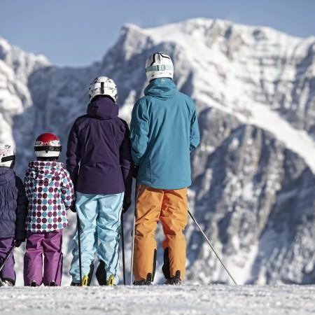 Ski_Familie_Grubigstein_01