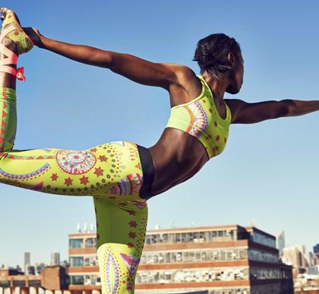 Nike-Sparkling-Sunburst-Tights-by-Yuko-Kanatani-1