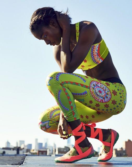 Nike-Sparkling-Sunburst-Tights-by-Yuko-Kanatani-3