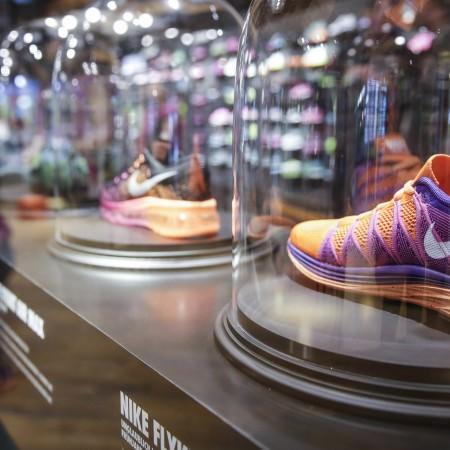 Nike_Retail (2)