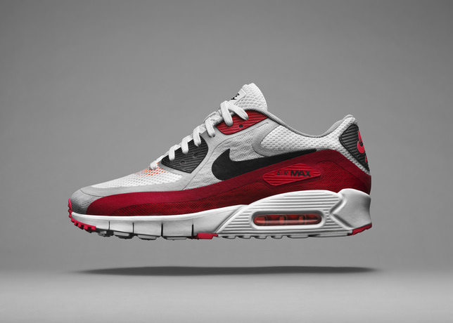 neue kollektion nike air max