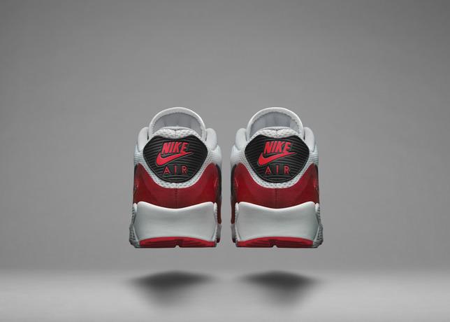 Dating Nike Schuhe