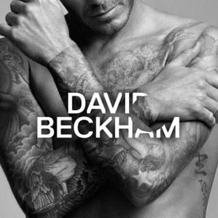 david-beckham-brand-marke