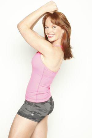 Amy Dixon Breathless amydixonfitness com