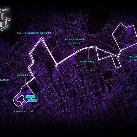 Nike_Twitter_WOTN_Route_Berlin[2]