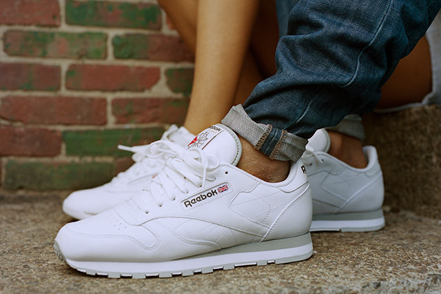 REEBOK-CLASSIC-OG-WHITE-LEATHER-PACK-6