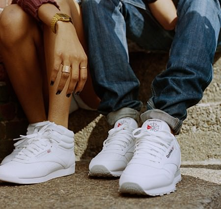 REEBOK-CLASSIC-OG-WHITE-LEATHER-PACK-7