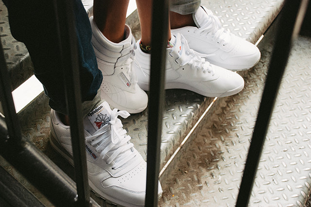 REEBOK-CLASSIC-OG-WHITE-LEATHER-PACK