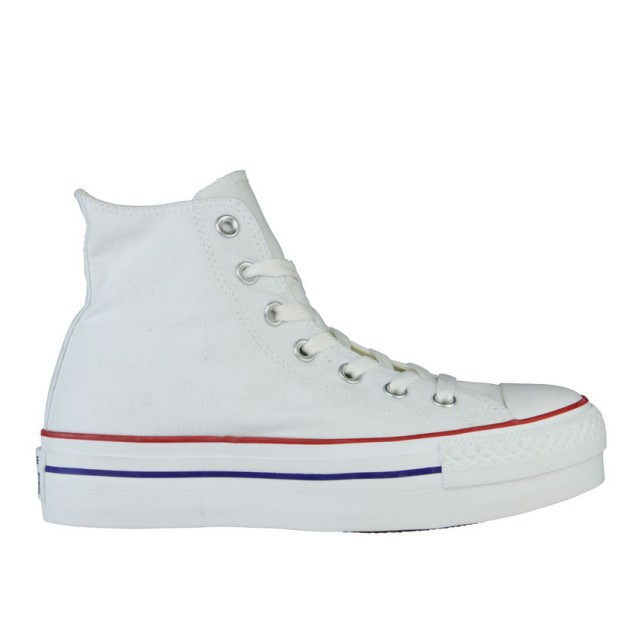 RS65865_Foot Locker_Converse All Star Double Volcanic Hi Womens_UVP89,99€_5551833502-1-scr