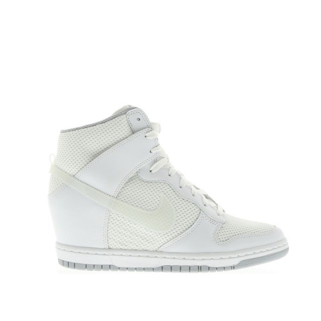 RS65870_Foot Locker_Nike Dunk Sky Hi Wedge Womens_UVP119,99€_5347557902-1-scr