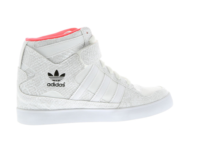adidas forum up