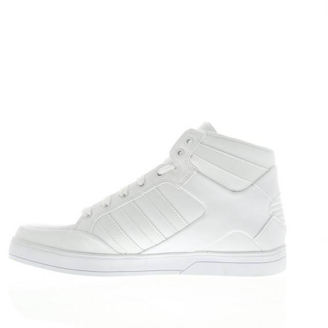 RS65872_Foot Locker Exclusive_adidas Hardcourt Mens_4105056304-09-scr