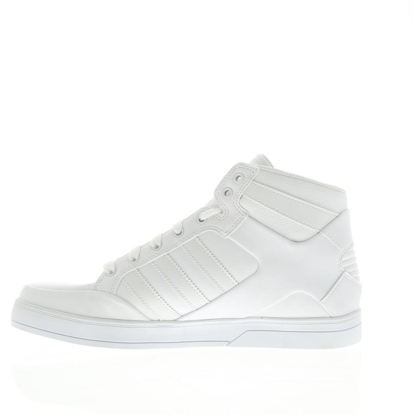 325e7cf99a88 Weißer wird s nicht  Foot Locker präsentiert die White Collection ...