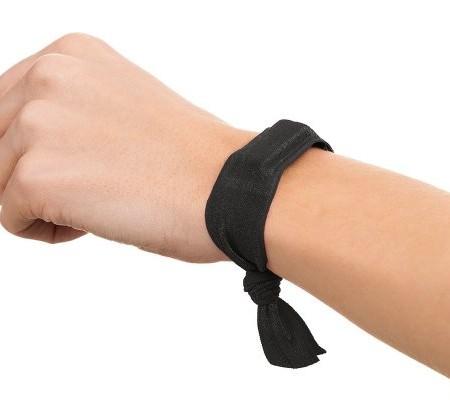 Ribbon Wristband Foto griffintechnology com