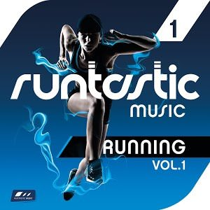 Runtastic Music Foto Runtastic Music, Kruger Media
