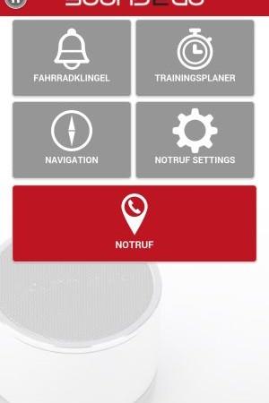 SOUND2GO-App-Menue-Bike