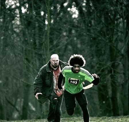 Zombie-Run-Berlin-639x426