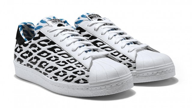 adidas Originals Battle Pack_ Superstar 80s _M21779_1