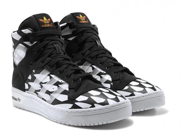 adidas Originals Battle Pack_Rivalry High__M21783_1