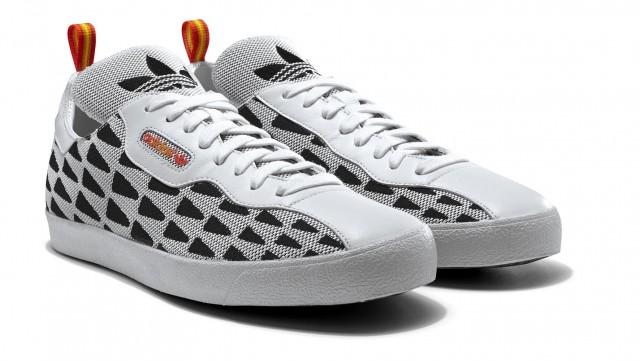 adidas Originals Battle Pack_Samba Super__M21781_1
