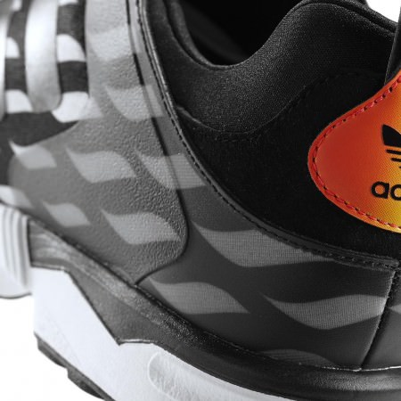 adidas Originals Battle Pack_rspn5000__M21782_5