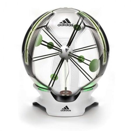 adidas miCoach smart_ball Foto  adidas,micoach com
