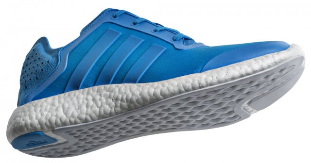 adidas-pure-boost-blue-01
