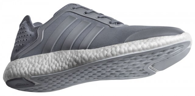 adidas-pure-boost-grey-01