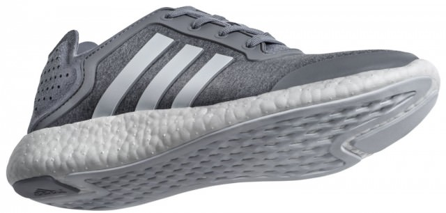 adidas-pure-boost-womens-grey-01