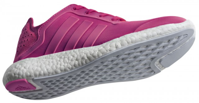 adidas-pure-boost-womens-pink
