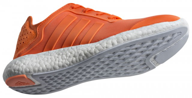 adidas-pure-boost-womens-solar-pink