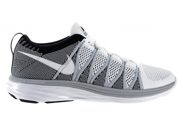 nike-2014-summer-flyknit-lunar-2-collection-1