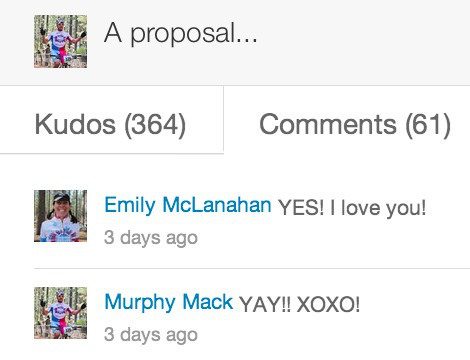 proposal-reply
