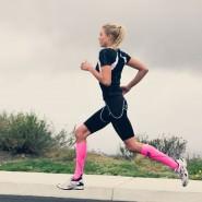 Getestet: die preisgekrönten Laufhosen von CEP (Run Tights/Run Shorts 2.0)