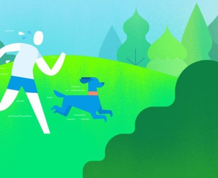 Google Play Fitness Foto Google