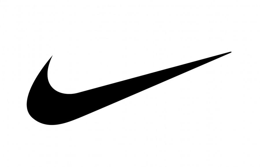 Wie Wird Nike Ausgesprochen