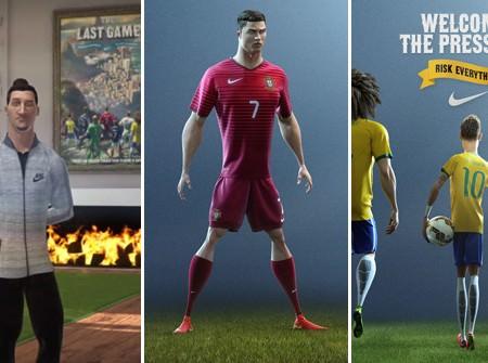Nike-Football-Last-Game-1