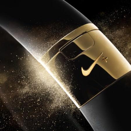Nike_FuelBandSE_1
