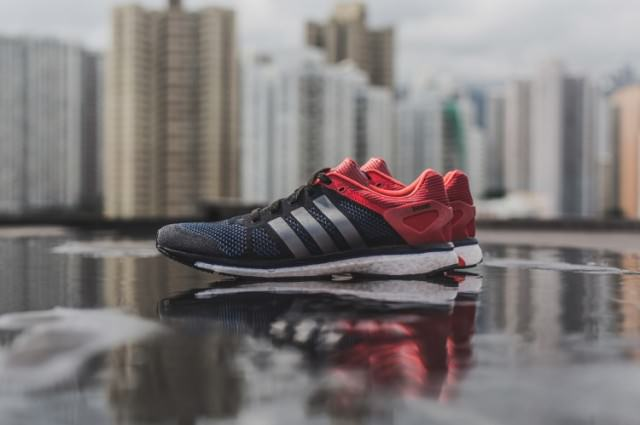 marvel-adidas-spider-man-boost-pack-01-750x499