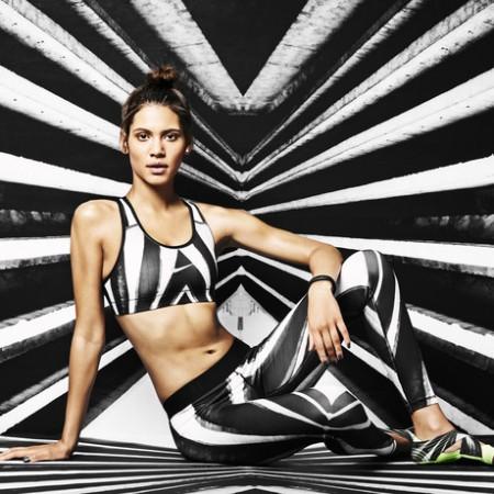 Nike_NTM_x_Pulso_Forte_1